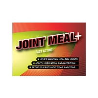 Joint Meal Plus 500g