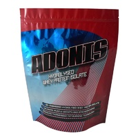 Adonis 1kg iced coffee