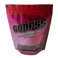 Godess 9kg strawberry