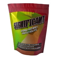Significant Hydrolysed Whey 9kg